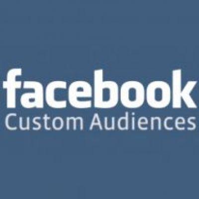 Qué es y Cómo Usar el Custom Audience de Facebook para tu empresa