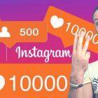 Conseguir más seguidores de calidad en Instagram - Juan Merodio