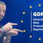 Qué es la RGPD para las empresas - Juan Merodio