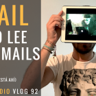 Gmail, ya no lee tus emails (pero está ahí) - Juan Merodio