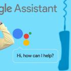 Google Duplex cambiará el Marketing como lo conocemos - Juan Merodio