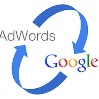 Cómo usar las listas de remarketing para segmentar anuncios de Google