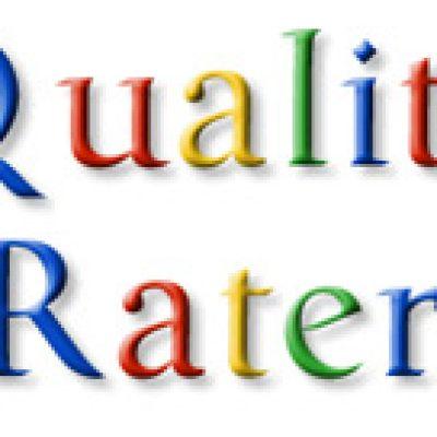 Google Merchant Quality: nuevo Algoritmo de Google para ecommerce