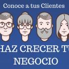 Herramienta para Identificar a los Clientes de tu Negocio - Juan Merodio