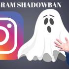 Instagram Shadowban ¿Han penalizado tu cuenta de Instagram? - Juan Merodio