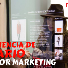 La Experiencia de Usuario es el Mejor Marketing en Retail - Juan Merodio