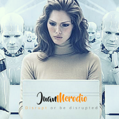 La INTELIGENCIA ARTIFICIAL como nuevo COMMUNITY MANAGER