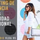 Marketing de Influencia vs Publicidad Tradicional ¿En quién confías? - Juan Merodio