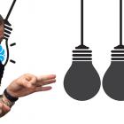 Marketing de contenidos 2018: Plantilla para medir la efectividad de tus contenidos - Juan Merodio