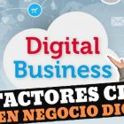 6 Claves en tu Negocio Digital - Juan Merodio