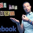 Nueva Herramienta de Publicidad en Facebook: Pruebas y Resultados - Juan Merodio