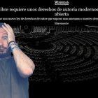 Los derechos de autor en Internet - Juan Merodio
