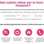 Calcula tus gastos por hora de trabajo - Juan Merodio
