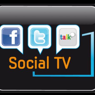Nielsen Twitter TV Rating, la Nueva Métrica para Social TV