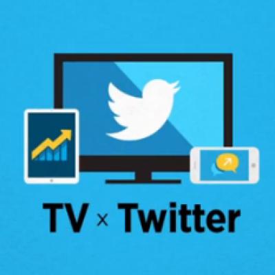 La importancia de usar los hashtags en los anuncios de TV y en YouTube