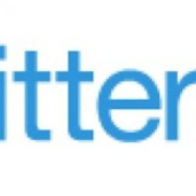 TwitterAudit, una herramienta para detectar seguidores falsos