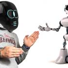 7 Ventajas del Marketing Digital con Inteligencia Artificial - Juan Merodio