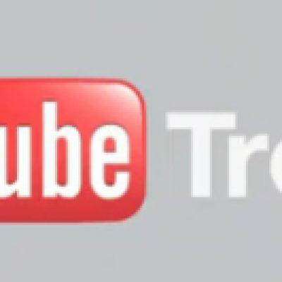 Descubre YouTube Trends: conoce los videos más virales en el momento