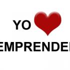 """MasterDinner con Juan Merodio """"Emprendedores digitales: el secreto del é-xito"""" - Juan Merodio"""