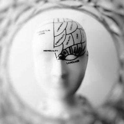 Olvídate de las ventas y céntrate en las neuroventas