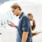 ¿Es el momento de transformar tu negocio al entorno digital? - Juan Merodio