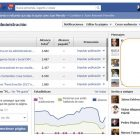 Ya Puedes Usar las Páginas Promocionadas de Facebook para Conseguir Nuevos Fans - Juan Merodio