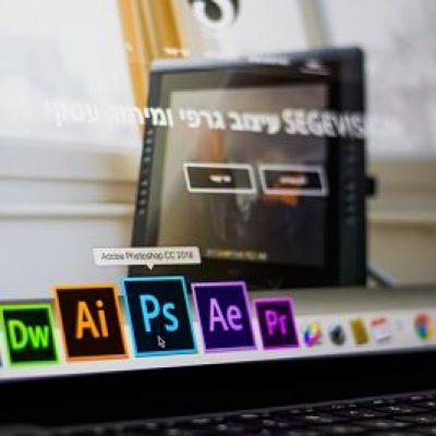 Cuál es el mejor editor de fotos gratuito