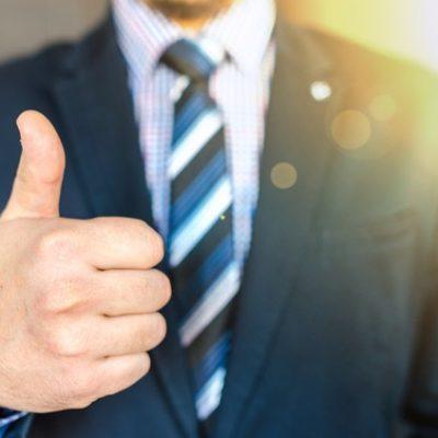 5 Retos que debe superar cualquier negocio en el sector online
