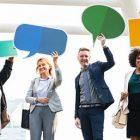 ¿Para qué sirve ganar dinero haciendo encuestas? - Juan Merodio