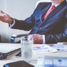 6 elementos indispensables para crear tu empresa - Juan Merodio