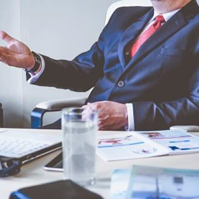 6 elementos indispensables para crear tu empresa