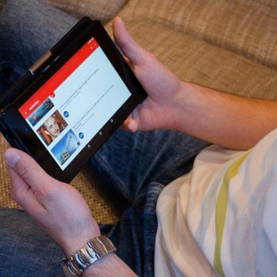 ¿Quieres descargar un vídeo de Youtube fácilmente aunque sea de otra cuenta?