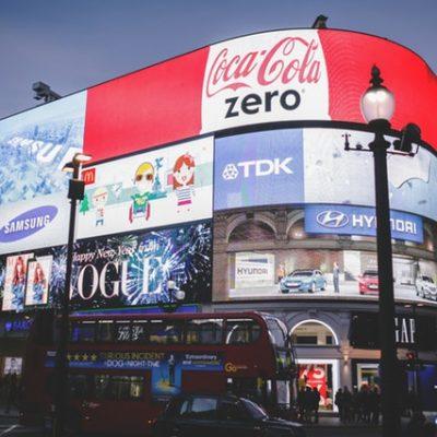 3 estrategias para aumentar tus ventas con neuromarketing