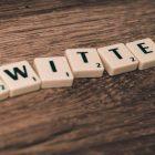 5 pasos para eliminar el rastro de tu empresa en Twitter - Juan Merodio