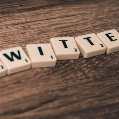 5 pasos para eliminar el rastro de tu empresa en Twitter