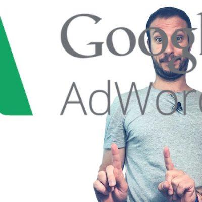 """Estrategias """"baratas"""" en Google Adwords"""