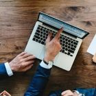 Los ingresos pasivos te permiten centrarte en tu negocio - Juan Merodio