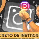 Instagram nos cuenta en qué consiste su Algoritmo - Juan Merodio