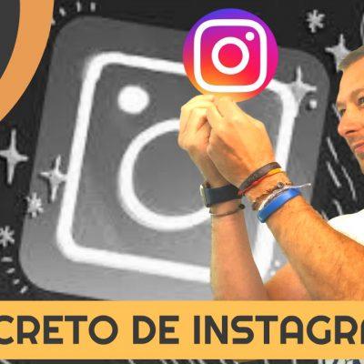 Instagram nos cuenta en qué consiste su Algoritmo