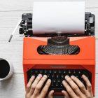 Optimiza tus textos para vender mejor tu proyecto online - Juan Merodio