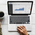 ¿Conoces la rentabilidad de tu negocio y su viabilidad en el futuro? - Juan Merodio