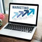 De las 4P a las 4C del marketing mix tradicional - Juan Merodio