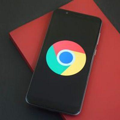 Utiliza las herramientas de Google en tu transformación digital