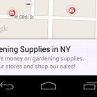 Los Anuncios de Google Maps como Estrategia de Local Mobile Marketing - Juan Merodio