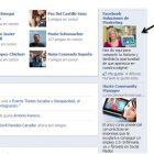 Estrategias para Usar con Éxito las Campañas de Facebook Ads en tu Empresa - Juan Merodio