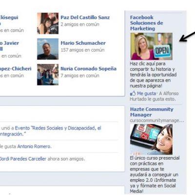 Estrategias para Usar de manera exitosa las Campañas de Facebook Ads