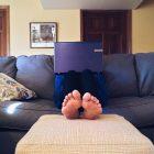 Tips para realizar trabajos desde casa sin perder la concentración - Juan Merodio