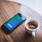 ¿Necesitas sanear tu cuenta de Twitter? ¡Primero descarga el contenido! - Juan Merodio
