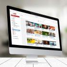Cómo posicionar tus vídeos en YouTube gracias a las keywords - Juan Merodio