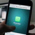 Cómo utilizar WhatsApp para conseguir más alcance - Juan Merodio